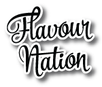 Flavour Nation Flavouring